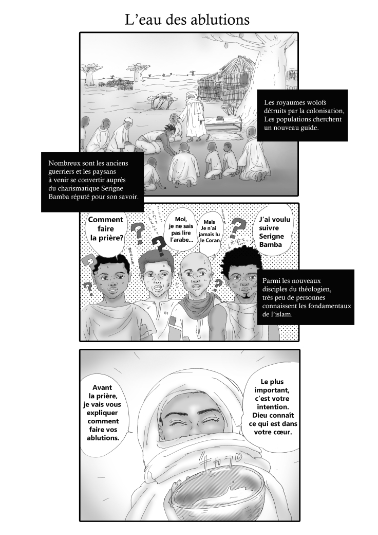 Manga_FR_PAGE1