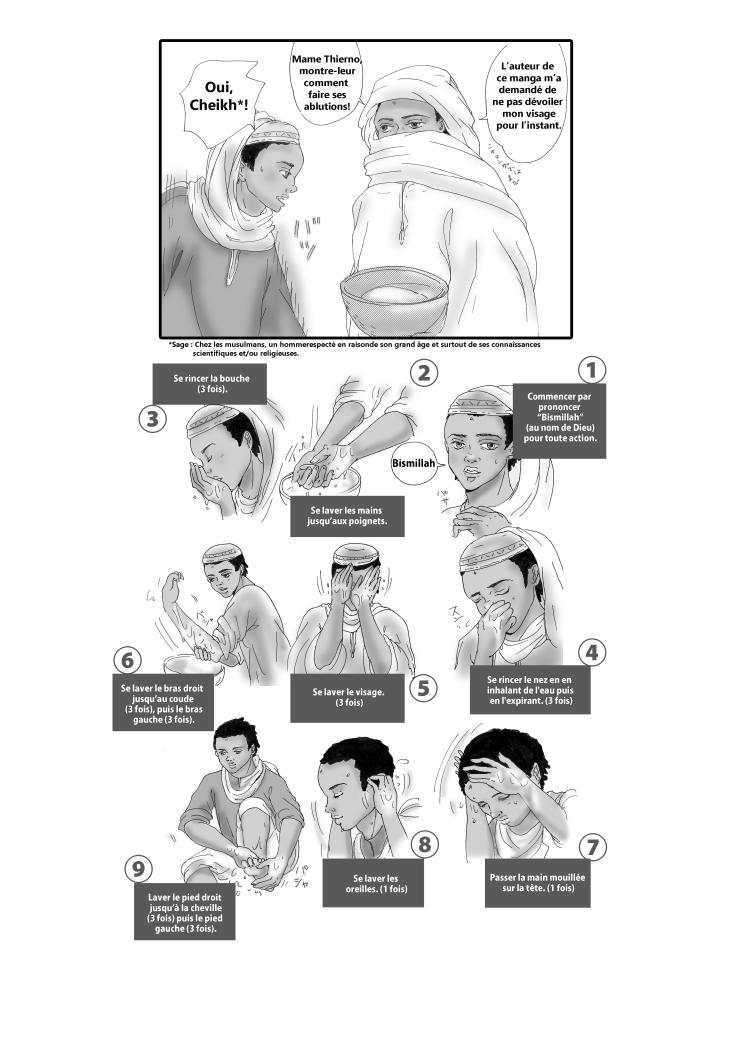 Manga_FR_PAGE2