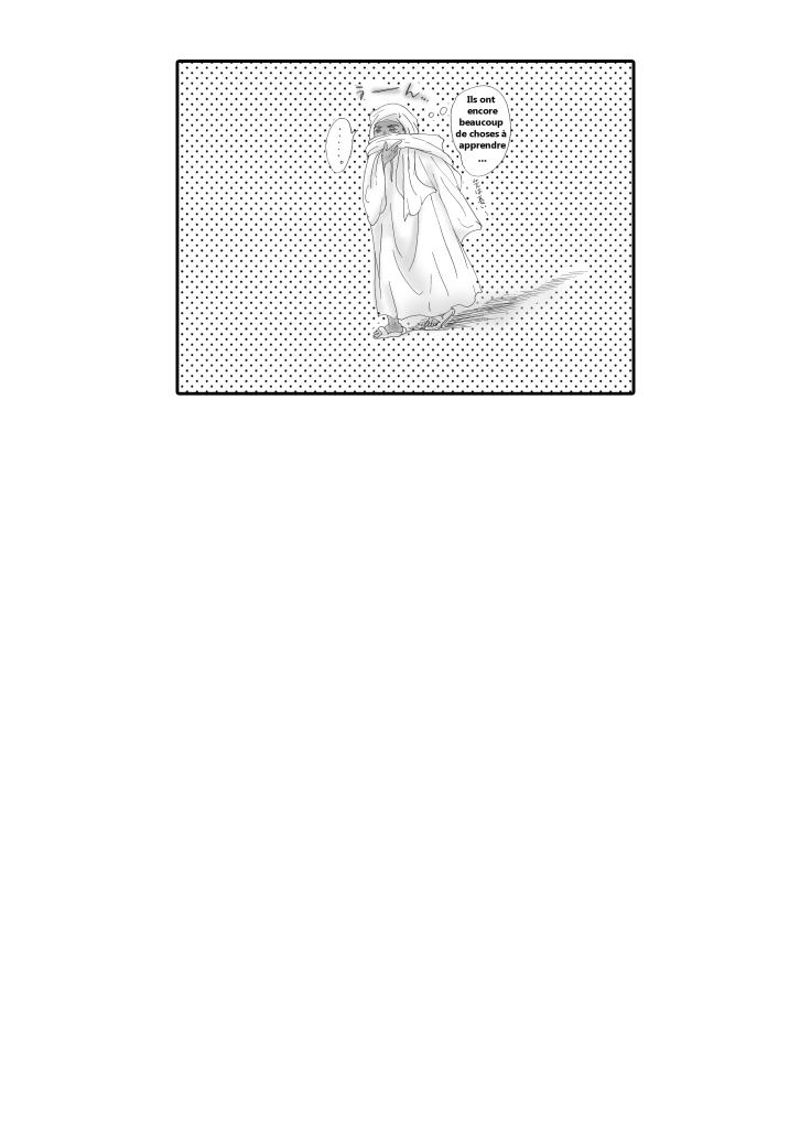 Manga_FR_PAGE4