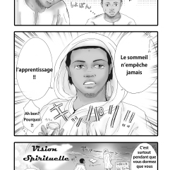 Page2_FR
