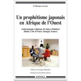 livre fréderique